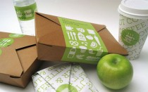 4 Reasons Why Consumers Want Compostable Packaging
