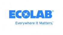 Ecolab Publishes 2017 Corporate Sustainability Report