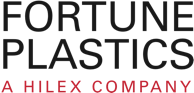 Fortune Plastics