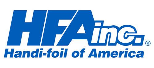 HFA Handi-foil of America