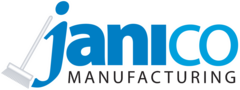 Janico Manufacturing