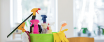 How to Know if Your Natural Cleaning Products are the Real Deal