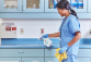 Best Practices: How to Stop the Spread of Infections in Dental Offices, Labs