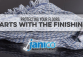 Protecting Your Floors: Janico Offers Advice on Applying Floor Finish