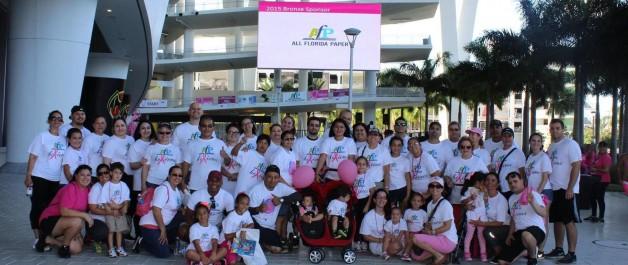 afp-breastcancer-walk-afpbelieves