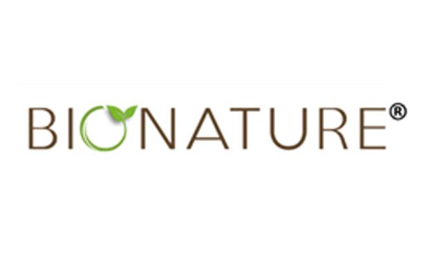 bionature-logo