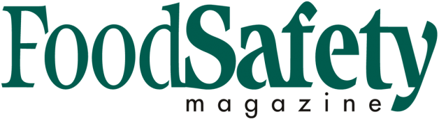 food-safety-magazine-logo
