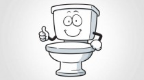 Toilets Impact How People See Businesses