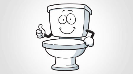happy-toilet-22055