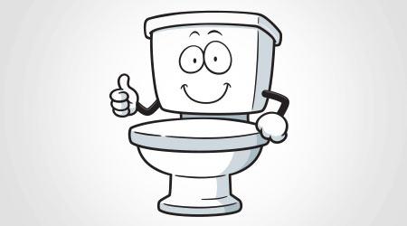 happy-toilet-22055