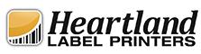hrtlp-logo