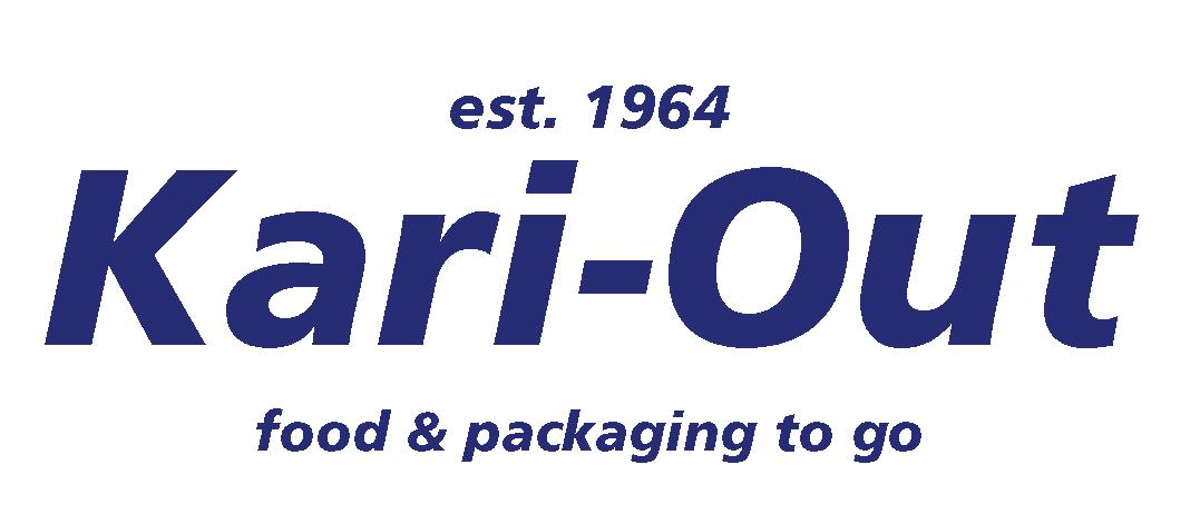 kari-out-logo