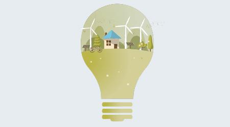 Four Ways Facilities Can Reduce Energy