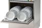 mach-dishwasher-400
