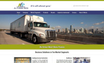 All Florida Paper Launches Industry Leading Website