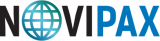 novipax-logo