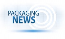 US Demand for Foodservice Disposables to Approach $22 Billion in 2019 | Packaging Strategies