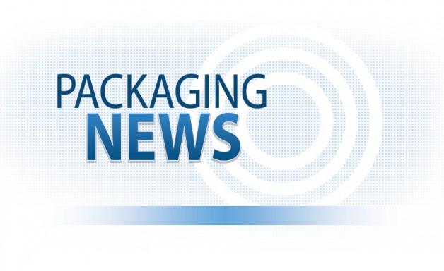 packaging-news