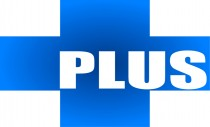 Laundrylux Introduces PLUS