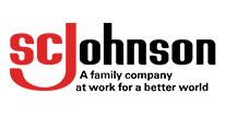 scjohnson-logo