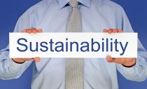 International Paper Announces Progress on Sustainability Goals