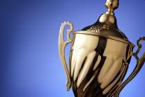 All Florida Paper Wins 2015 Navigator Award