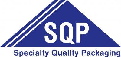 sqp-logo