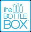 The Bottle Box