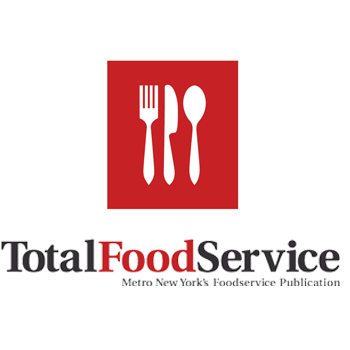 totalfoodservicer
