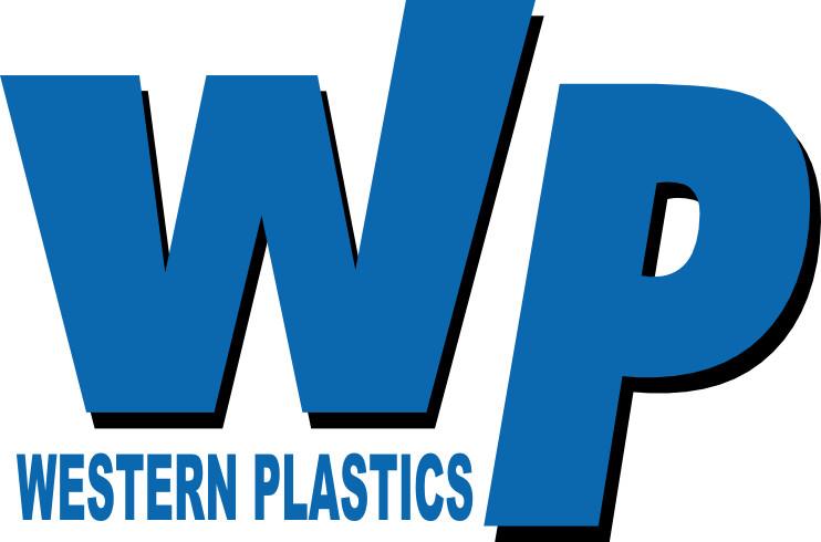 western-plastics
