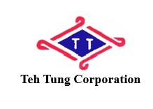 Teh Tung Corporation